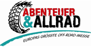 Allrad-Logo
