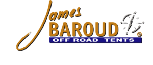 logo_jamesbaroud_2015