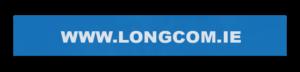 longcom