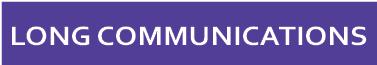 Klik om naar de website van Long Communications te gaan