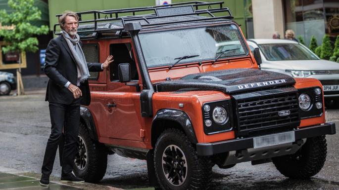 Proposed Defender Copy may not be produced.