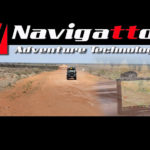 Navigattor Adventure Technologies – GPS Navigation
