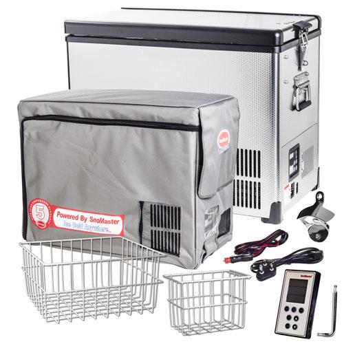SnoMaster Energy Saving Tips for your fridge freezer  Tips for using