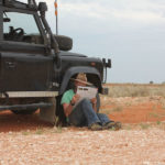 12 Things to Consider Bringing When Touring in Remote Areas
