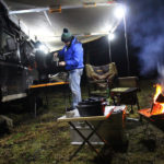 Camping and Portable Lights and Lamps