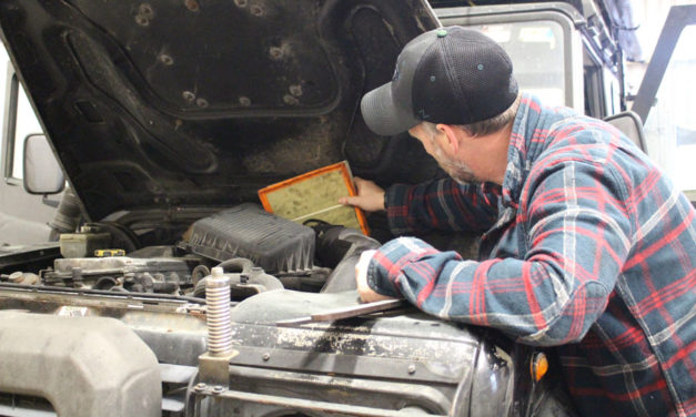 Ask the Experts – Euro4x4Parts.com Webzine