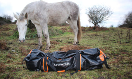 Dry Bags from Darche