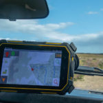Pathfinding – Planning your Offroad Route